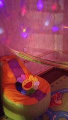 sensor room 1 (COCAFoundation) Tags: kazakhstan coca autism astana