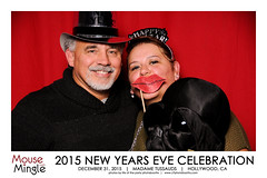 2016 NYE Party with MouseMingle.com (219)
