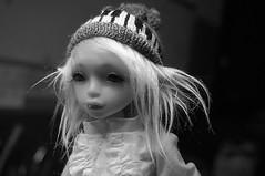 Feeler (kop_pop) Tags: dolls bjd dust fs feeler khol khöl dustofdolls dustofdoll
