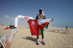 3-Oman-Desert-Marathon-Day-6_9780