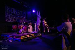 IMG_0594 (hayleydeep) Tags: music band turnstile nzhc turntstile tstile16