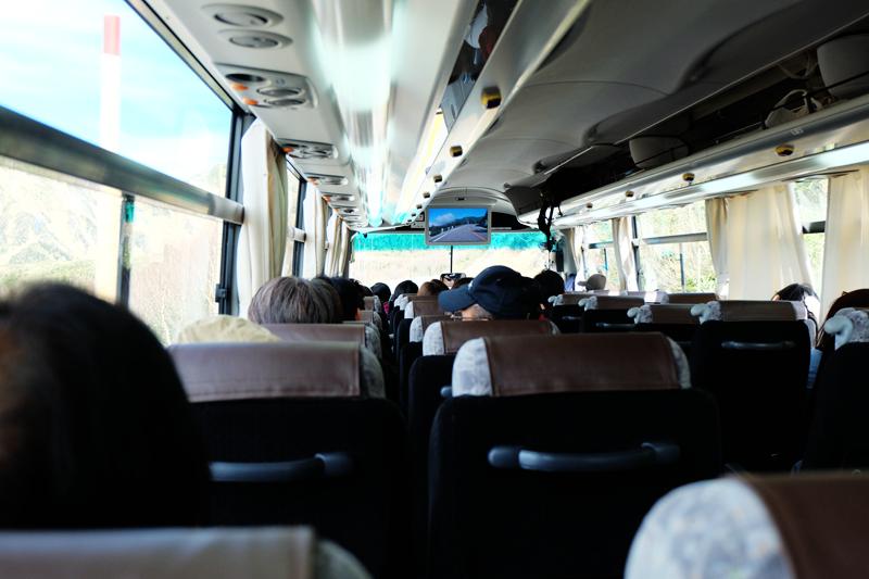 DSCF6108_副本