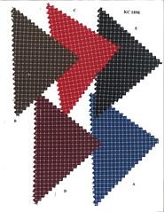 20160203123931_00133 (BentleyCravats) Tags: silk 1800 kc woven