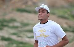IMG_6378 copy (ABDELATI_M) Tags: libya   darnah derna