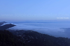 Cloudscape, Lansdowne (Anubhav Kochhar) Tags: morning travel cloud india mountains beautiful clouds sunrise canon wow eos dawn amazing nice waiting view awesome earlymorning scenic hills falling formation flowing lovely dslr cloudscape hillstation lansdowne beforesunrise mesmerising amazingview intheclouds uttarakhand amazingfeeling 60d uttrakhand soloindiantraveller anubhavkochhar airingbyway