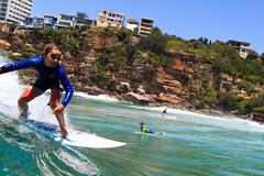 NBSurf_DY_2016_01_31_596.jpg (Neil Banek) Tags: surf sydney freshwater deewhy northernbeaches