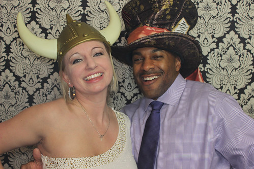 """2016 Individual Photo Booth Images • <a style=""""font-size:0.8em;"""" href=""""http://www.flickr.com/photos/95348018@N07/24195417153/"""" target=""""_blank"""">View on Flickr</a>"""