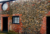 If it could talk !!! (70023venus2009) Tags: brick texture textures cobbles