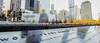 WORLD TRADE CENTER (luigibonizzoni) Tags: usa newyork worldtradecenter