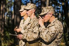 160201-M-RK242-193 (MCRD Parris Island, SC) Tags: sc usmc unitedstates graduation pi di marines bootcamp grad pisc marinecorps drill err recruit basictraining parris recruiter parrisisland mcrd recruittraining drillinstructor recruitdepot mcrdpi easternrecruitregion
