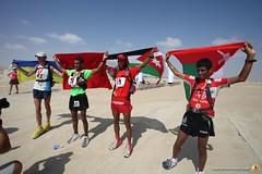 3-Oman-Desert-Marathon-Day-6_9764