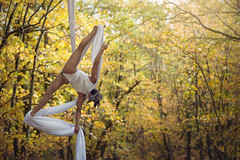 (dimitryroulland) Tags: light people art nature nikon natural circus 85mm aerial split 18 performer flexibility flexible d600 dimitry roulland