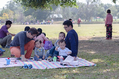 BM7Q4342.jpg (Idiot frog) Tags: park family boy sunlight cute boys field grass kids children happy daylight picnic child outdoor bade happiness sunbath daytime joyful taoyuan happyhour hangout ecosystem