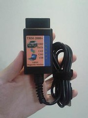 +TRM2000 (iranpros) Tags:    trm2000   trm2000