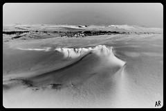 IMG_9850 (arnthorr) Tags: winter snow snjór vetur bústaður grímsnes arnþór arnthorr arnþórragnarsson snjóhengja arnthorragnarsson bústaðir bauluvatn