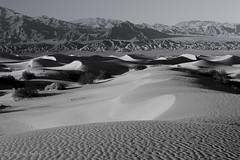 Endless beauty... (Thomas Frejek) Tags: california usa us deathvalley kalifornien deathvalleynationalpark 2013 taldestodes mesquiteflatsanddunes stovpipewells sanddnensanddunes