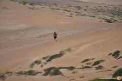 3-Oman-Desert-Marathon-Day-6_7179