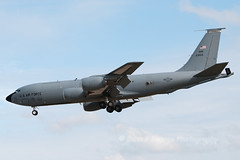KC135R-McCONNELL-62-3559-11-4-10-RAF-MILDENHALL (Benn P George Photography) Tags: d sunsets therock rs mcconnell dyess c130j kc135r rafmildenhall c130e 11410 c130h 600328 621856 623559 068610 742067 bennpgeorgephotography