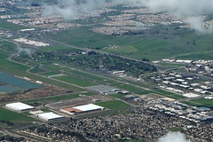 Livermore Municipal Airport (320-ROC) Tags: livermore klvk lvk livermoreairport livermoremunicipalairport