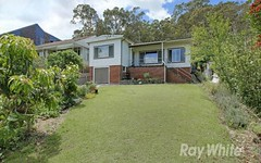 128 Coal Point Road, Coal Point NSW