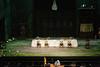 20160215-ODN-ALCINA-©-SamuelRubio-04.jpg (Samuel Rubio Photographer) Tags: geneve premiere placedesnations alcina odn opéradegenève grandtheatregenève opéradesgenève