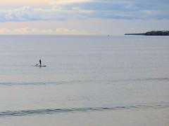 2015 Lahinch (murphman61) Tags: ocean county ireland sea water sport bay coast clare surfing shore éire paddleboard lehinch anclár anchláir