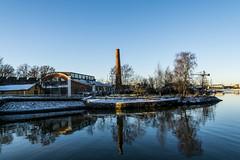 _DSC0140 (Alepan) Tags: finland finlandia lapponia circolopolareartico