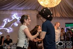 7D__9755 (Steofoto) Tags: stage serata varazze salsa carnevale compleanno ballo bachata orizzonte latinoamericano parrucche balli kizomba caraibico ballicaraibici danzeria steofoto orizzontediscoteque latinfashionnight