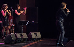 TVS Neil Diamond Tribute-370.jpg (PhotosByFry) Tags: neildiamond inlandvalleysymphony temeculavalleysymphony robgarret