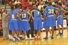 D146330A (RobHelfman) Tags: sports basketball losangeles team fremont highschool crenshaw