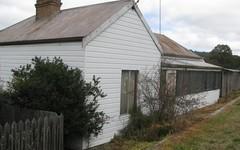 61W APSLEY STREET, Walcha NSW