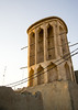 wind tower used as a natural cooling system in iranian traditional architecture, Qeshm Island, Laft, Iran (Eric Lafforgue) Tags: city travel urban building tower tourism vertical architecture outdoors photography persian asia day desert iran traditional towers middleeast culture persia bluesky nobody architectural catcher orient cultural persiangulf windcatcher windtower badgir qeshmisland laft hormozgan coolingsystem إيران buildingexterior иран イラン irão straitofhormuz 伊朗 builtstructure colourpicture 이란 irandsc01804