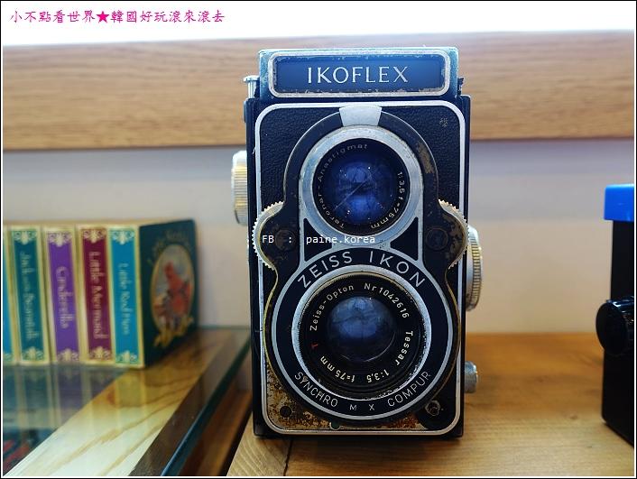 照相機咖啡館 (50).JPG