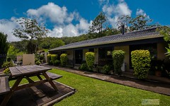 617 Upper Orara Road, Upper Orara NSW