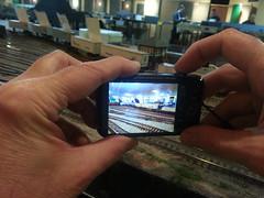 041 (Trains By Perry) Tags: ho hoscale hotrak feb2016