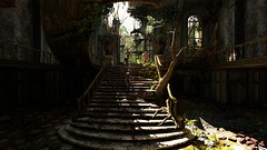 Uncharted_ The Nathan Drake Collection™_20151221090531 (athiefsend) Tags: screenshots videogames gaming playstation naughtydog ps4 uncharted nathandrake uncharted3 unchartedthenathandrakecollection uncharteddrakesdeception