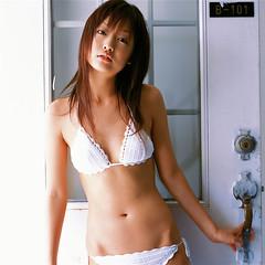 工藤里紗 画像54