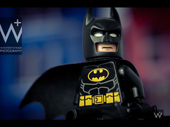 Batman (: : w i n t e r t w i n e d : :) Tags: travel blue red portrait white chicago black macro green art night comics photography 50mm dc kent nikon allen lego princess awesome bruce wayne flash bob sigma superman jordan diana xmen wonderwoman squareformat clark barry superhero batman comicbooks hal superheroes powers cyborg hackman martian clarinet avengers villalobos brucewayne 2016 martianmanhunter haljordan manhunter d90 adcc mavel wintertwined instagramapp