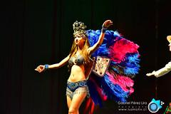 GrupoParafolclóricoPôrdoSol (GabrielPerezLira) Tags: chile pordosol sol brasil do grupo iquique pôr parafolclórico meuorgulho carnavalemcasa luzmotivcl grupoparafolclóricopôrdosol danzamerica danzamerica2016 foideondeeuvim hjdeusambaaaaaaa