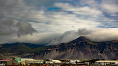 Husavik (canihazit) Tags: pictures blue original classic beautiful clouds fun fire photo iceland photos pics picture dramatic pic roadtrip creativecommons destination geology amateur discovery epic artic route1 goldencircle lavarock geological ringroad articcircle rt1 crookedpictures cpbb d5100 nikond5100 ccbyncnd20 crookedpicturesbybrian