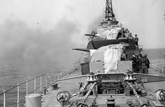 HMCS Nootka II (DRGorham) Tags: destroyer hmcs rcn royalcanadiannavy