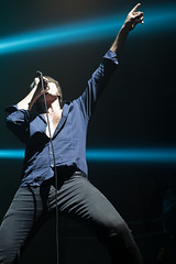 GIITT-AlbertHall-Suede-WesFoster-10 (wesfoster_) Tags: music digital canon manchester 50mm live 14 suede 6d
