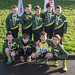 Flahavans PS XC League/Final 2015/16