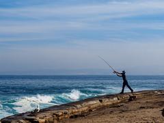 TripleOverHead-168 (bob felice) Tags: waves pacificgrove 2016 tripleoverhead
