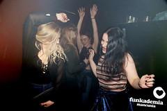 Funkademia13-02-16#0123