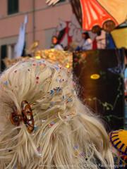 P2100033-Lr-carnival-hats-cappelli-di-carnevale-viareggio-burlamacco.jpg (Paolo_Maggiani) Tags: carnival italy feast paul mask paolo masks tuscany masked february toscana festa 2008 carnevale carri floats papiermache maschera viareggio courses febbraio maschere disguised allegorical corsi cartapesta carridicarnevale carriallegorici allegorici maggiani carnevalediviareggio carnivalfloats carnevaleviareggio carrimascherati mascherati viareggiocarnival mascherate corsimascherati carridicartapesta carnivalofviareggio papiermâchéfloats