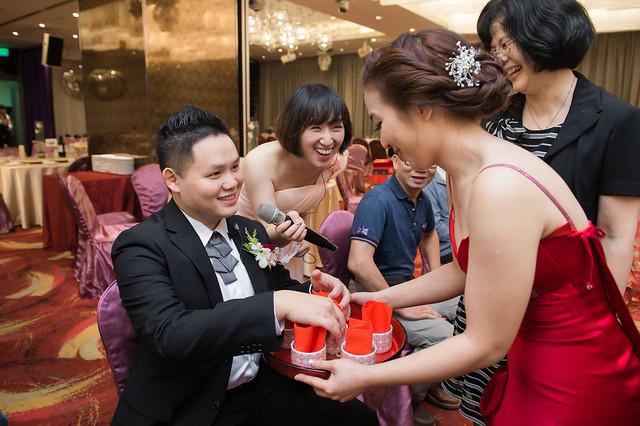 台北婚攝,新莊晶宴會館,新莊晶宴會館婚攝,新莊晶宴會館婚宴,和服婚禮,婚禮攝影,婚攝,婚攝推薦,婚攝紅帽子,紅帽子,紅帽子工作室,Redcap-Studio-29