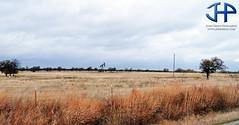 524 (John Henry Petroleum) Tags: oklahoma gas oil soop oilpatch wwwjhpenergycom jhpenergy