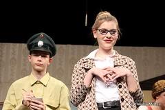 160312_theater_ag_026 (hskaktuell) Tags: theater premiere hsk krimi realschule auffhrung hochsauerland bestwig