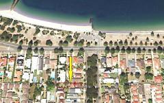 7 Florence Street, Ramsgate Beach NSW